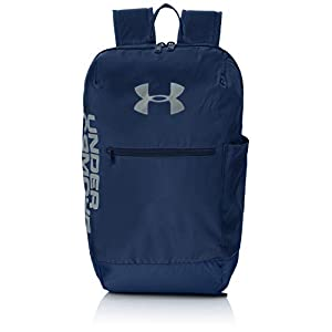 31ceDyI9fGL. SS300  - Under Armour Unisex Patterson Backpack, Mochila