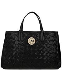 Handbags Versace Jeans Women - Polyester (E1VRBBD870042) 22051a8508e08