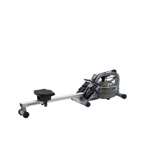 First Degree Pacific Challenge Rower AR (First Fluid Fitness Degree Rower)