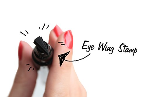 L'Originale - Sanfilippo Wing It! - Eyeliner stampino piccolo