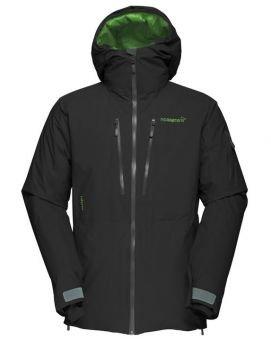 Norrona Lofoten Gore-Tex PrimaLoft Jacket Men