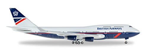 herpa-528030-british-airways-boeing-747-400-landor-fahrzeug-mehrfarbig