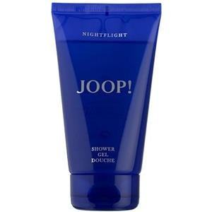 Joop Herrendüfte Nightflight Shower Gel 150 ml