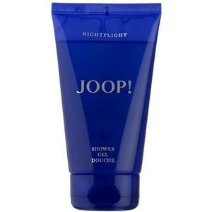 Joop Herrendüfte Nightflight Shower Gel 150 ml