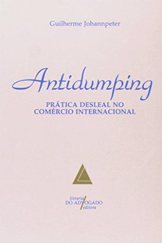 antidumping-em-portuguese-do-brasil