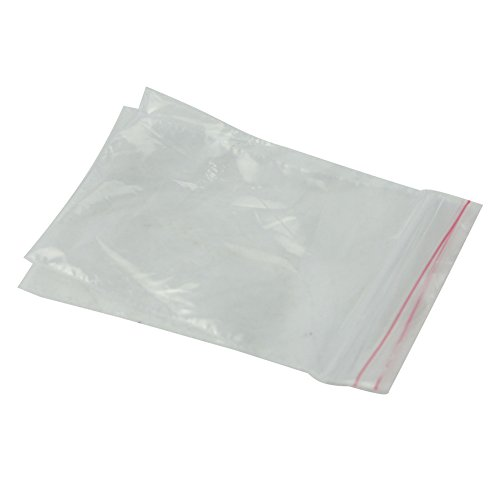 200pcs-clear-press-seal-resealable-polythene-zip-lock-plastic-jewelry-bags-4x6cm