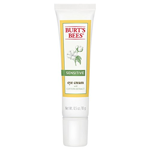 burt-bees-eye-cream-per-la-pelle-sensibile-10g