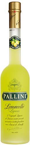 Pallini Limoncello Zitronenlikör (1 x 0.5 l)