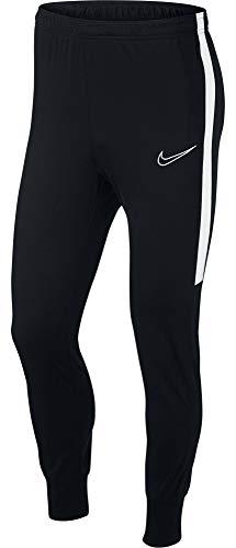 Nike Dry Academy Track Pants (Trainingshose Nike Billig)