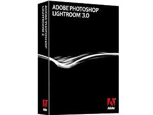 Adobe Photoshop Lightroom 3
