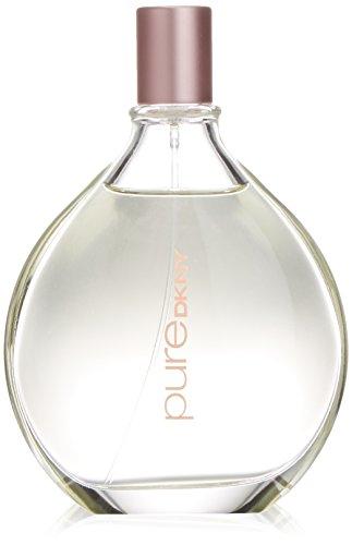 donna-karan-dkny-pure-rose-agua-de-perfume-vaporizador-100-ml