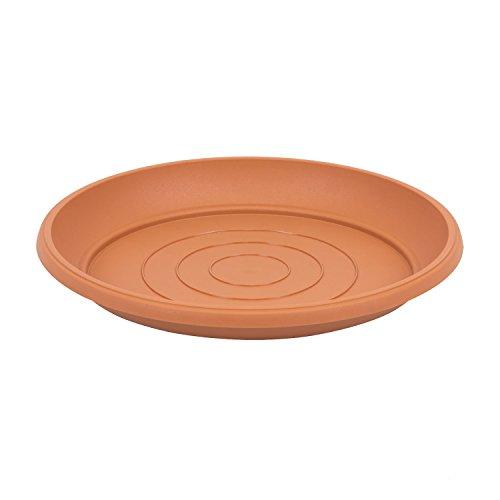 sottovaso-terra-per-vaso-portafiori-terra-terracotta-41-cm