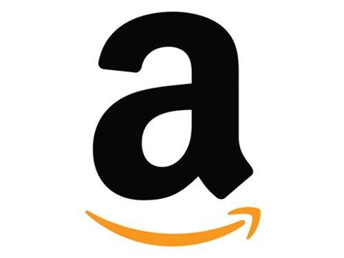 Cheque Regalo de Amazon.es - E-Cheque Regalo