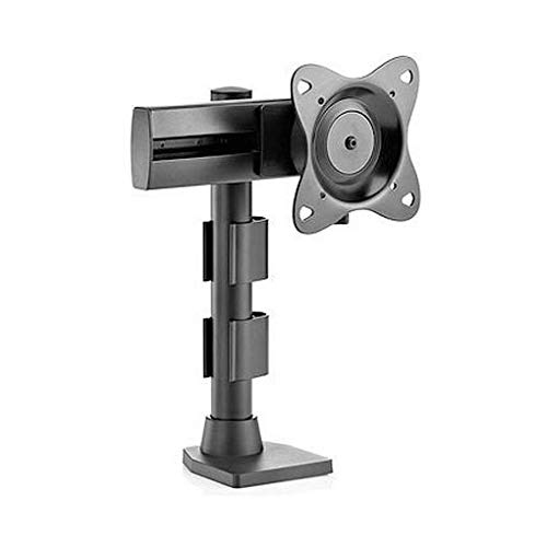 HP Display Pole Mount Assembly Display Pole Mount