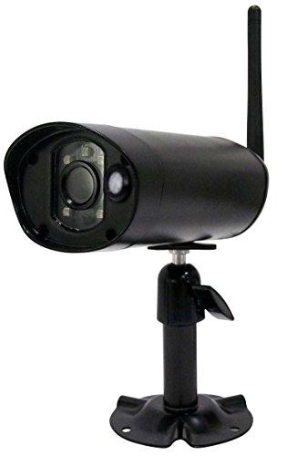 smartwares-zusatzkamera-fur-cs96dvr-digitales-echtzeit-kamerasystem-cs96c