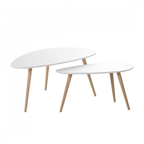 table d\'appoint fly – Meilleures ventes boutique pour les ...