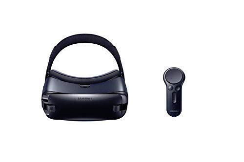 Samsung Gear Vr Brille Preis : Samsung sm r323 gear vr virtual reality brille preispiraten.de