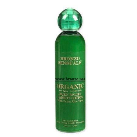 bronzo-sensuale-con-aloe-certificada-organica-crema-de-zanahoria-contra-las-quemaduras-85-oz-by-bron