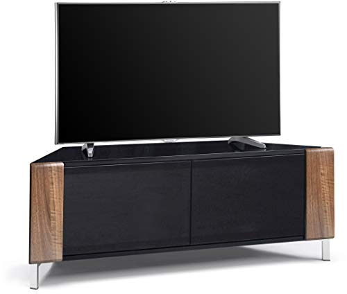 "MDA Designs Corvus 1200 BeamThru Meuble TV écran Plat jusqu'à 50"""