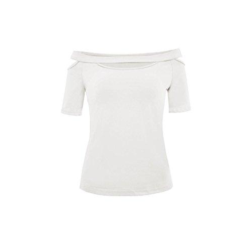 CZnuen Eat Sleep Jiu Jitsu Repeat 2-6T Baby Girls Cotton Jersey Short Sleeve Ruffle Tee