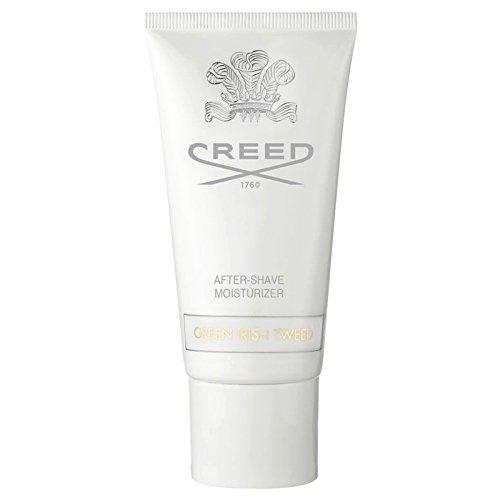 Creed Millesime balsamo dopobarba Green Irish Tweed 75 ml