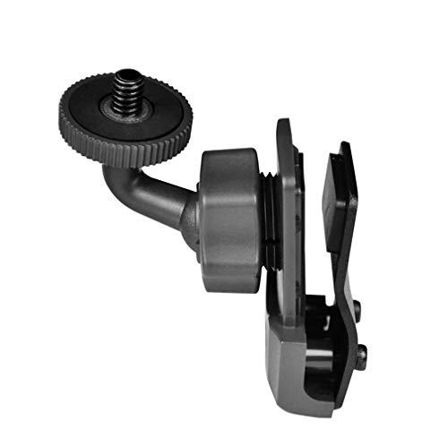CARDVR H.265 1080P Full HD-Sportkamera-Nachtsicht mit 32 GB-Karte/Wasserdichte Sport-Action-Kamera WiFi DV Action-Kamera-Recorder als Gopro,SideClip