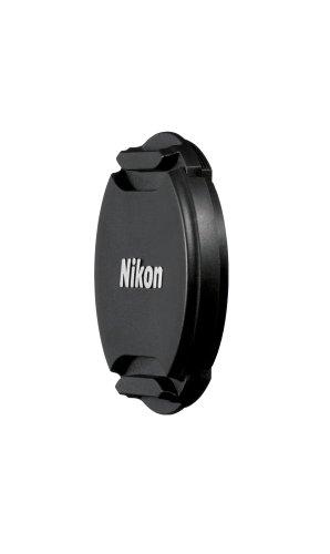 Nikon LC-N40.5 Frontdeckel für 1 Nikkor 40,5mm