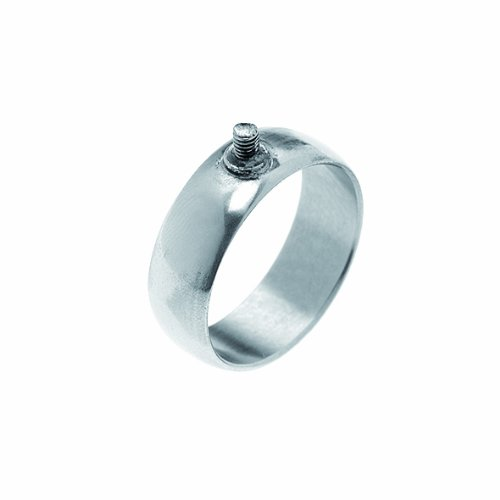 sunset-boulevard-ring-metall-gr185-x-8mm-gr58-rico-70902686-trager-sbr15