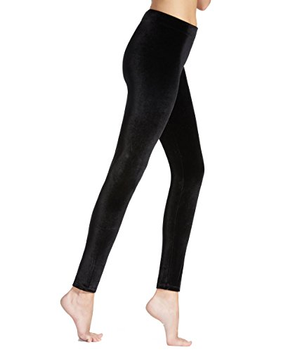 maxmara-edmea-velvet-leggings-black-medium
