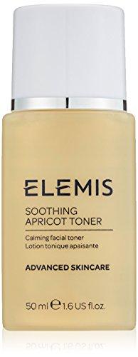 elemis-soothing-apricot-toner-50-ml