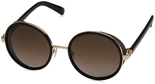 jimmy-choo-andie-s-rund-metall-damenbrillen-rose-gold-black-brown-shadedj7q-j6-54-21-130