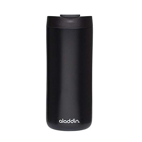 Aladdin - Mug Isotherme Anti-Fuite en Acier Inoxydable 0.35 L
