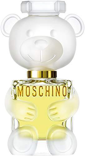 Moschino > Toy 2 Eau de Parfum Nat. Spray 30 ml -