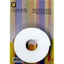 Jeje Foam Tape 2mm by Personal Impressions