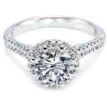 Silver color Oxidized Silver Base Metal Fashion Ring