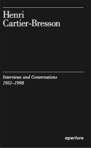 henri-cartier-bresson-interviews-and-conversations-1951-1998