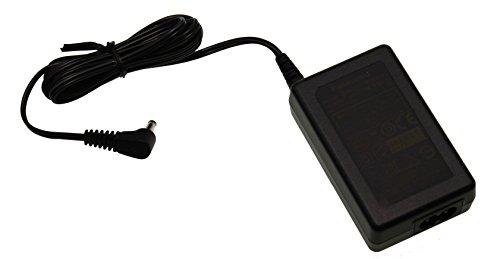 Panasonic VSK0781 Ladegerät für HC-V700, HC-V707, HC-V720, HC-V727, HC-V100, HC-V110, HC-V210, HC-V500, HC-V510, HC-V520
