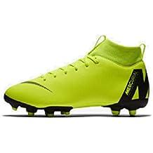 scarpe calcio nike bambino 31