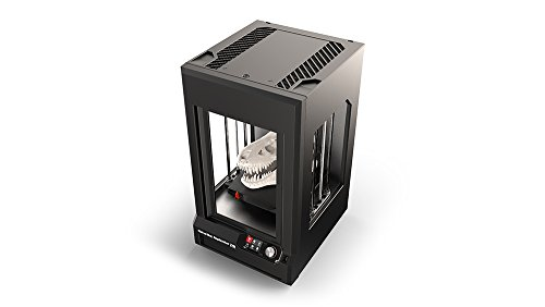 MakerBot – Replicator Z18 - 3