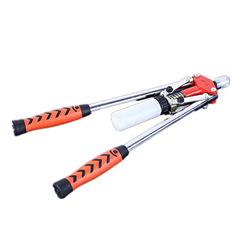 HLHD-pliers 19012715