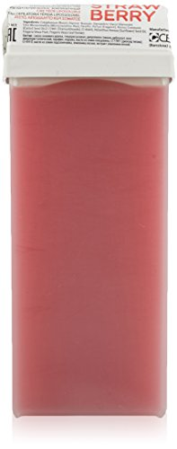 beauty-image-strawberry-cera-depilatoria-roll-on-110-ml