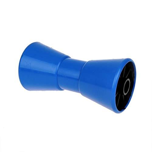 ProPlus Kielrolle blau Länge: 200m für Bootsanhänger… | 08718546659041
