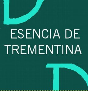disalco-aguarras-puro-esencia-de-trementina-1-lt