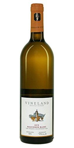 vineland-estates-winery-sauvignon-blanc-2013-kanada-niagara-peninsula-075-l
