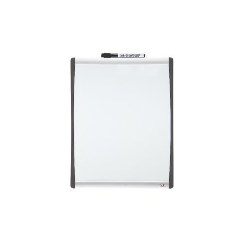 rexel-pizarra-magntica-355-x-280-mm-color-blanco
