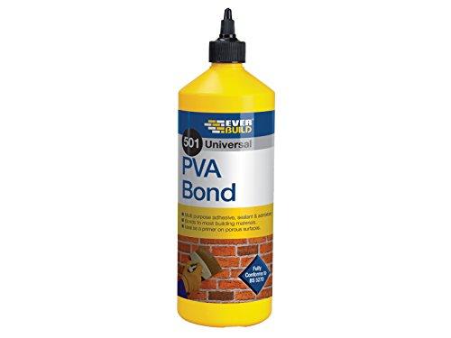 everbuild-evbpva1l-pva-bond-501-universal-adhesive