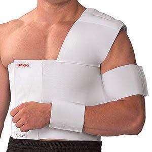 mueller-echarpe-therapeutique-soutien-depaule-avec-fixations-velcro-traitement-et-prevention-des-ble