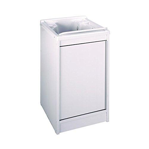 arckstone-mobile-lavatoio-lavapanni-anta-esterno-interno-blplast-avant-60x50x84