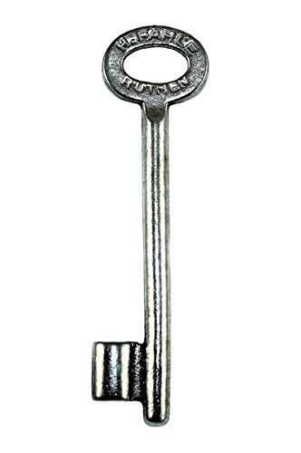 Schlüssel für Kastenschloss Art. 27/103 Nr. 13