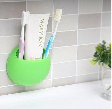 flyyfree-home-badezimmer-zahnburstenhalter-wandhalterung-saugnapf-zahnpasta-storage-rack